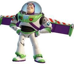 Resultado de imagem para toy story clipart png - PNG Toy Story