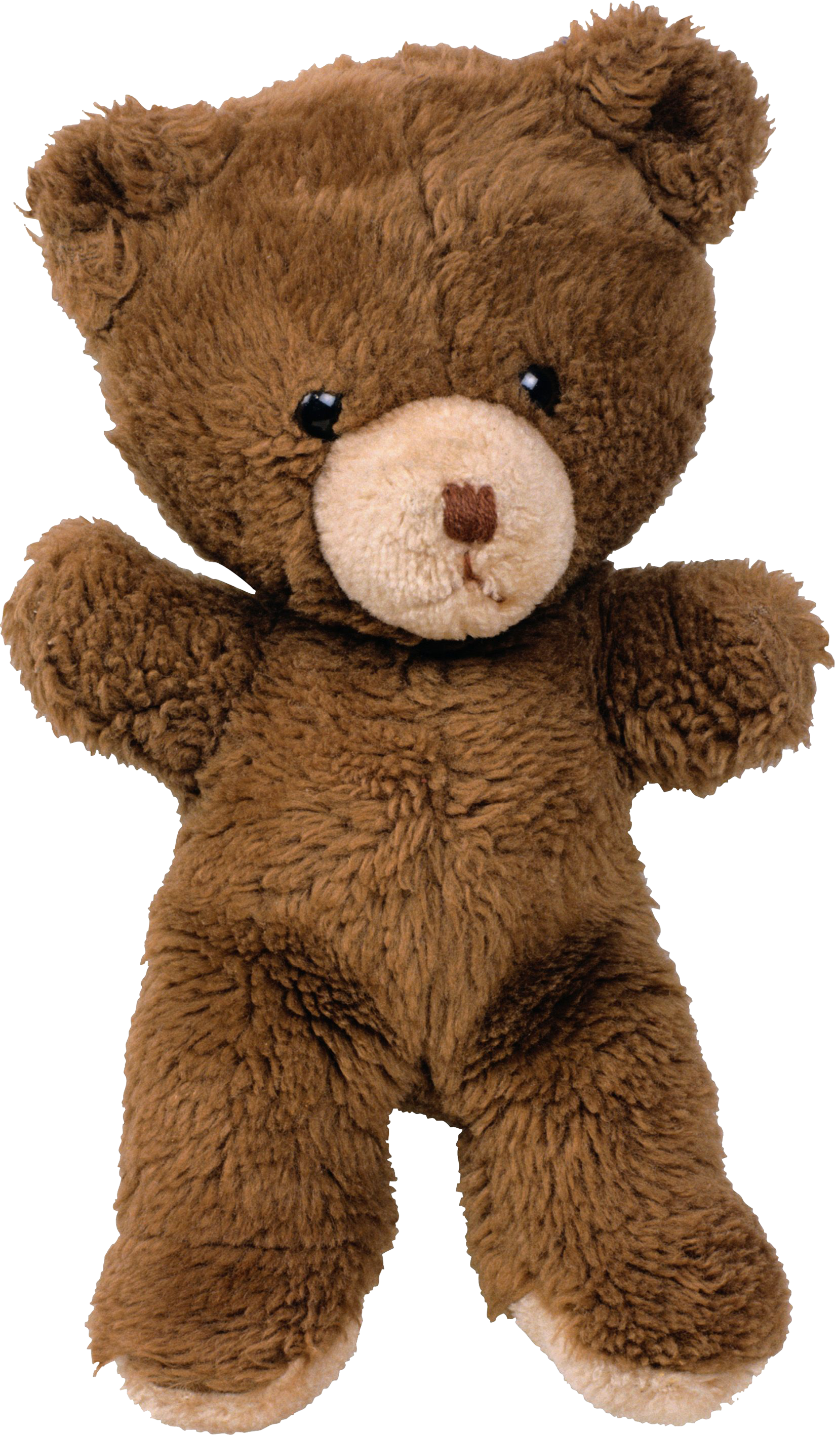 toy bear PNG image - PNG Toy