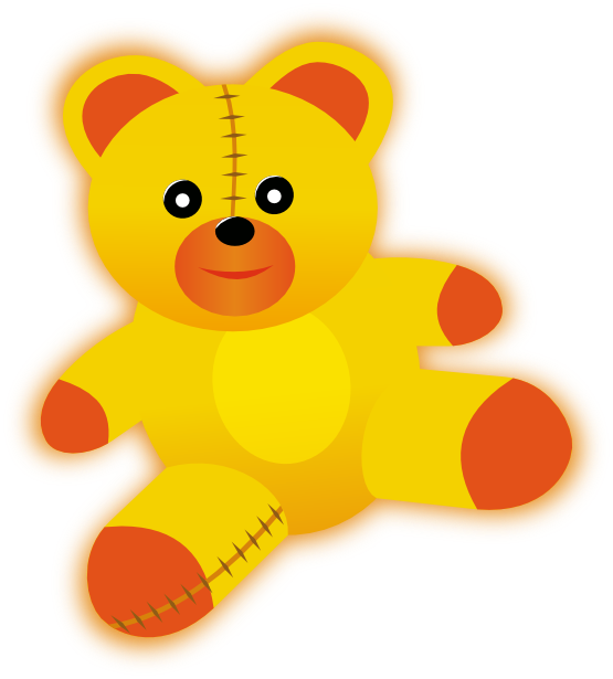 PNG Toy - 58457
