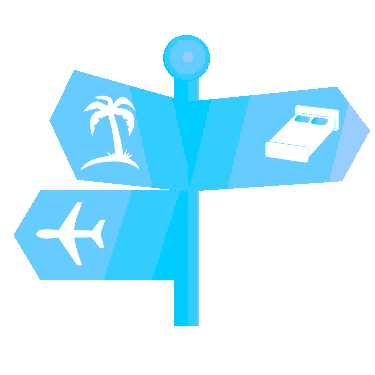 Free Icons Png:Travel Icon Be Found Online - PNG Travel