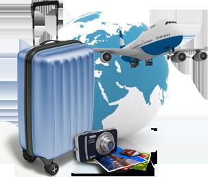 titanium_main_travel.png - PNG Travel