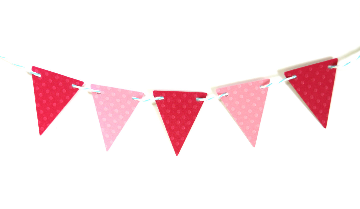Triangle flag banner clipart free images 4 - PNG Triangle Flag