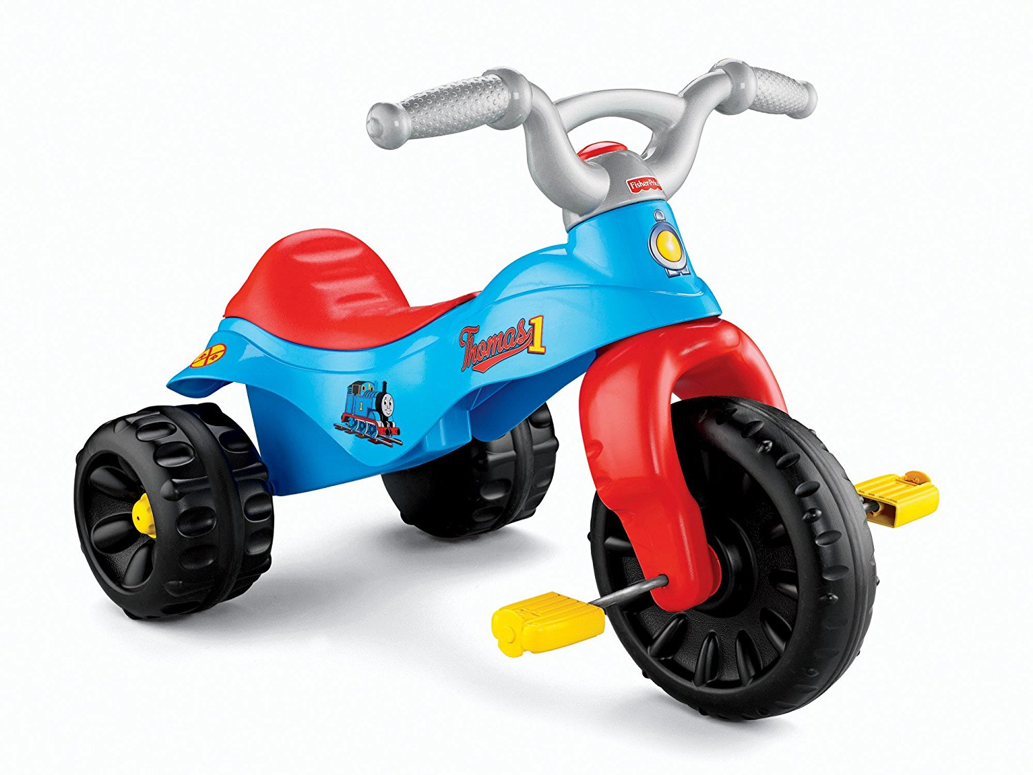 PNG Tricycle - 56856