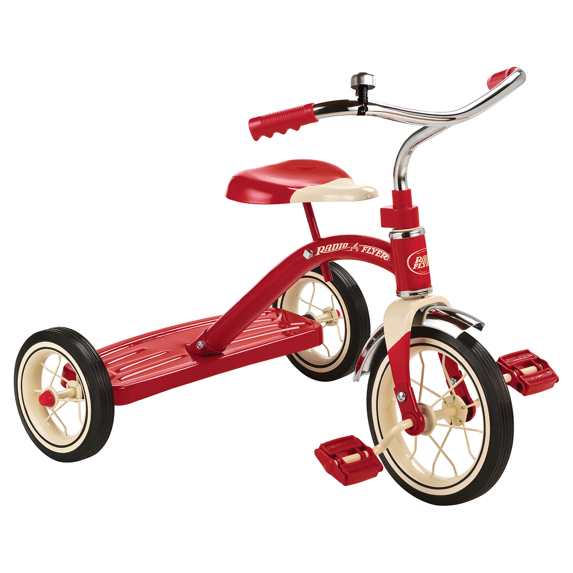 PNG Tricycle-PlusPNG.com-2000 - PNG Tricycle