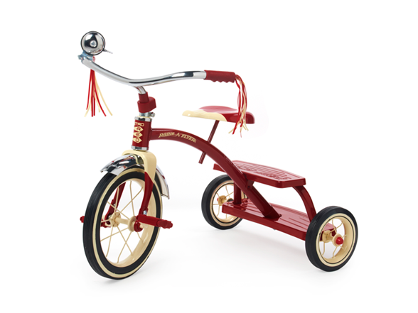 PNG Tricycle - 56850
