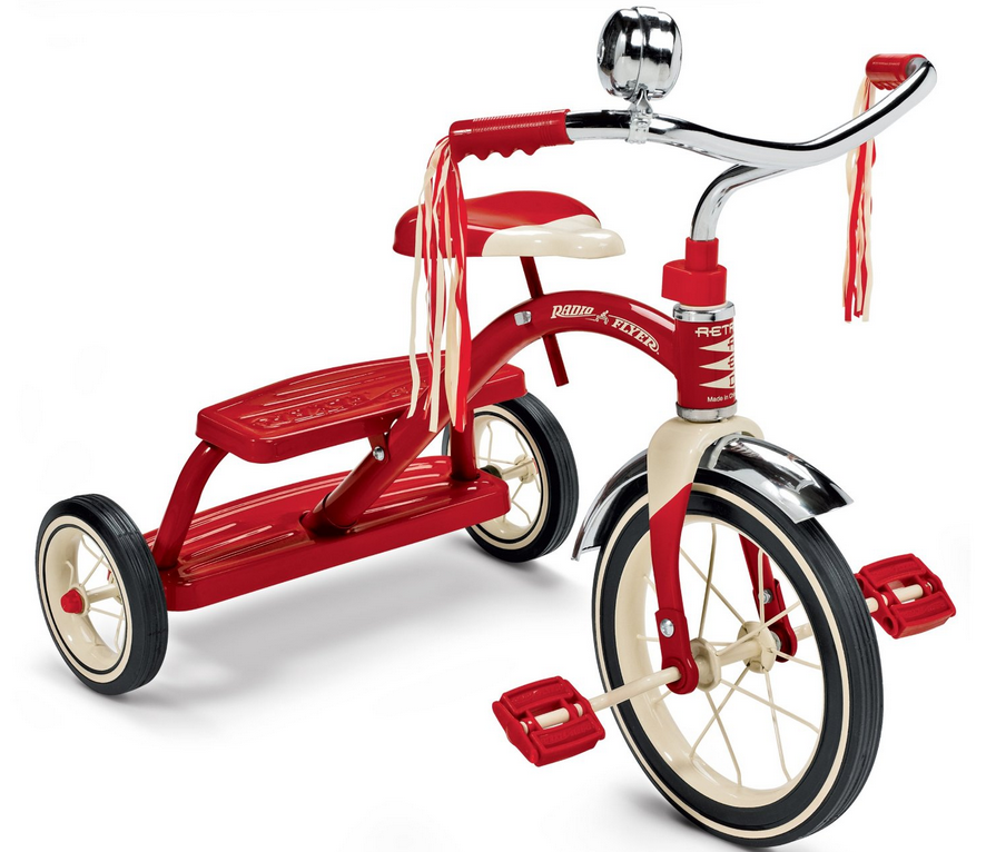 PNG Tricycle-PlusPNG.com-895 - PNG Tricycle