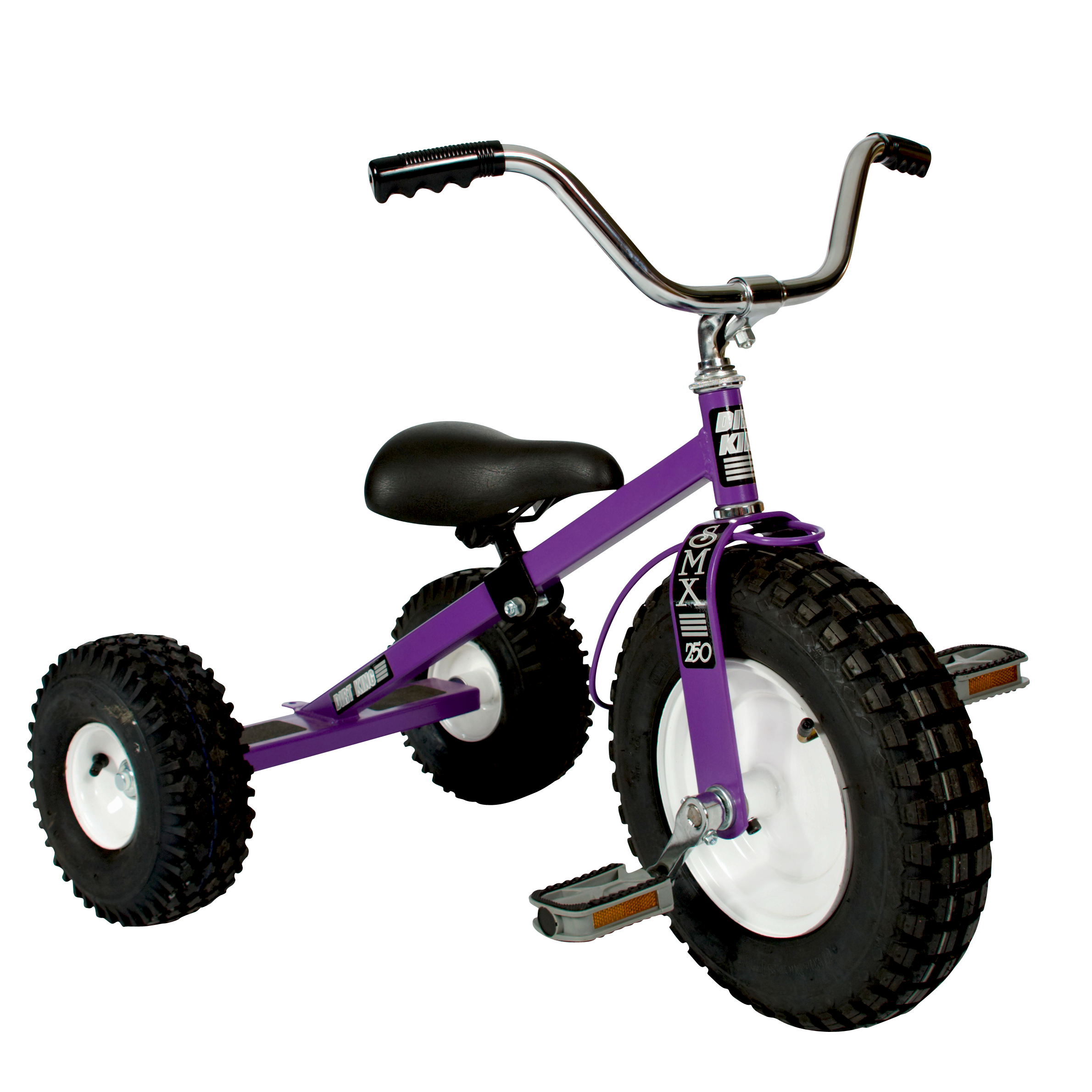 PNG Tricycle - 56849