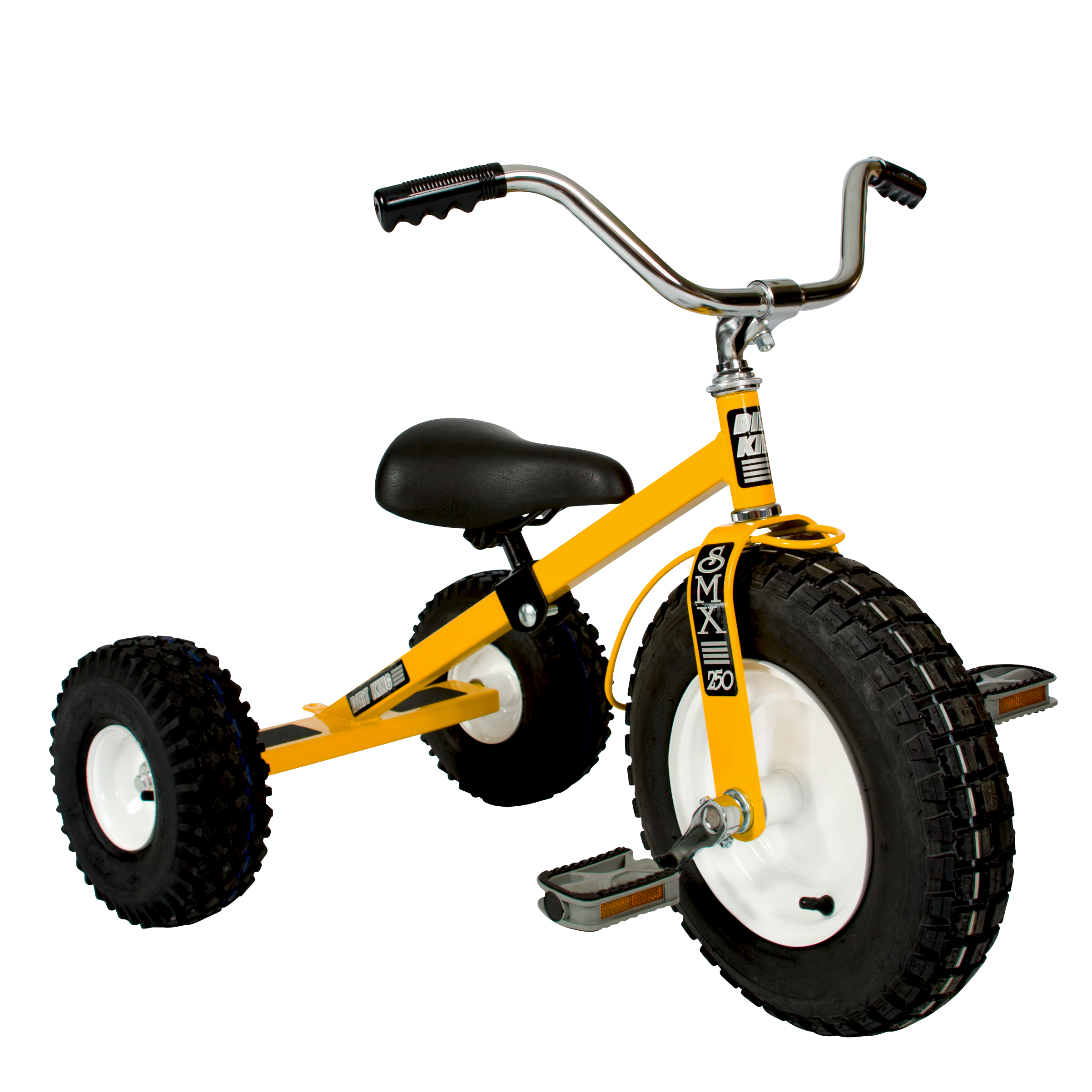 Download Fullsize Image - PNG Tricycle