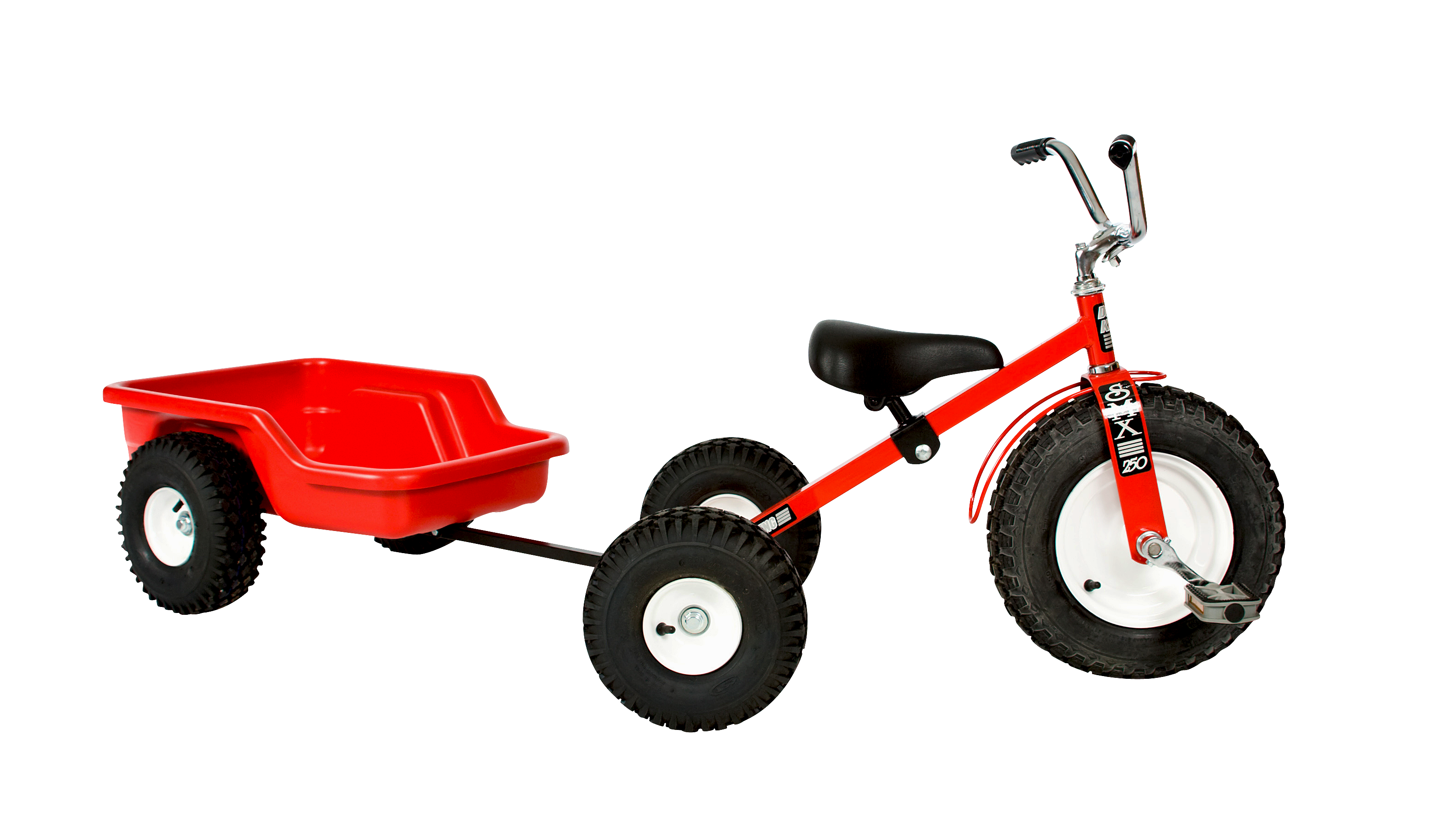 PNG Tricycle - 56846