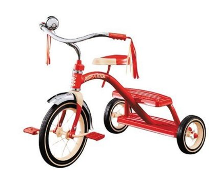 PNG Tricycle - 56851