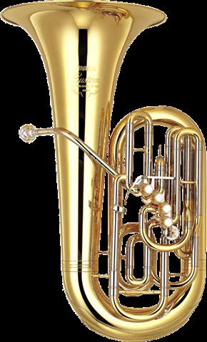 PNG Tuba-PlusPNG.com-290 - PNG Tuba