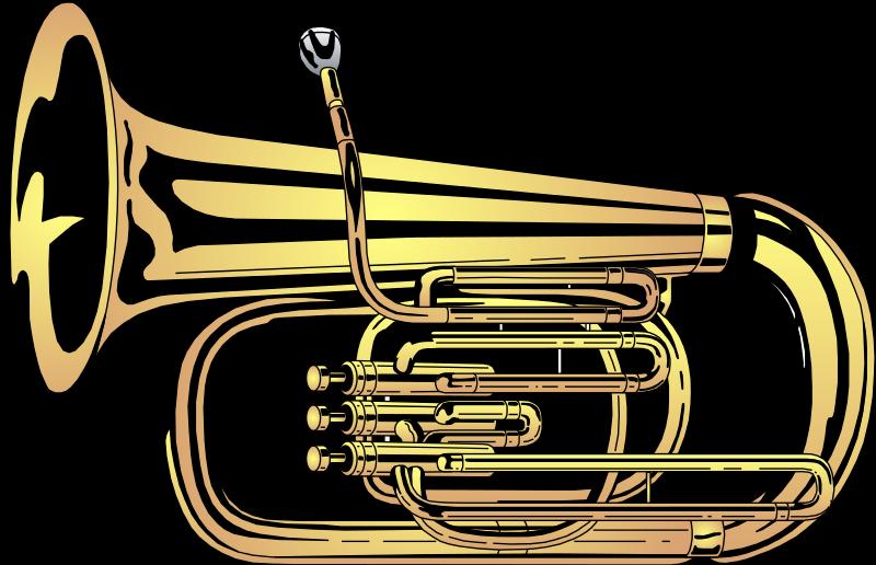 Other resolutions: 320 × 206 pixels | 640 × 413 pixels PlusPng.com  - PNG Tuba