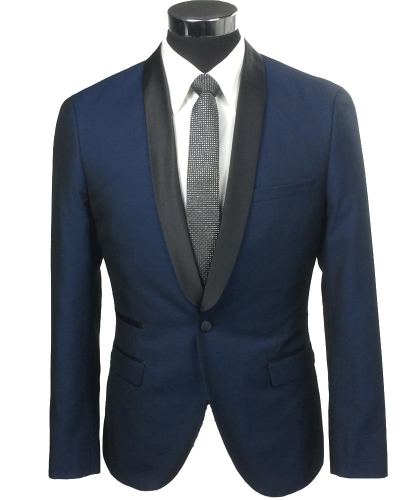 Suits Photoshop Designs 2014