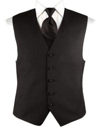 Rome - PNG Tuxedo