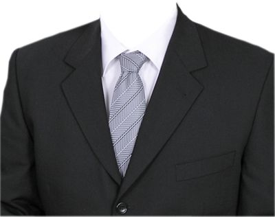 Suits Photoshop Designs 2014 Nice Tuxedos 9458type.png - PNG Tuxedo