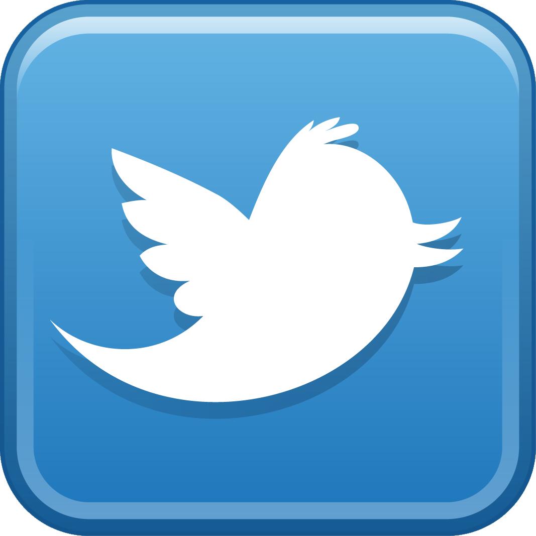 Twitter.png PlusPng.com  - PNG Twitter