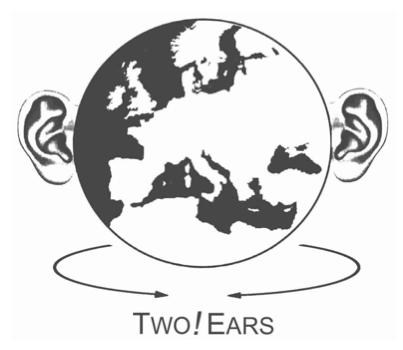 Etablissements partenaires - PNG Two Ears