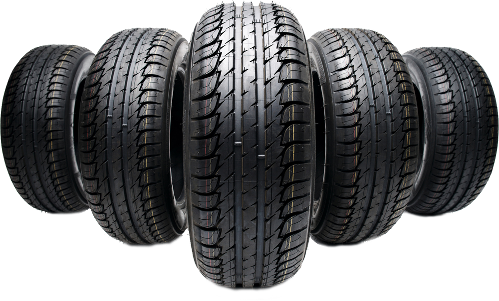 PNG Tyre-PlusPNG.com-1000 - PNG Tyre