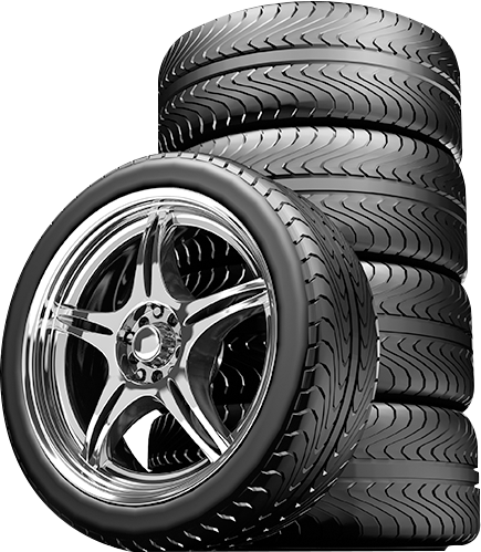 PNG Tyre-PlusPNG.com-435 - PNG Tyre