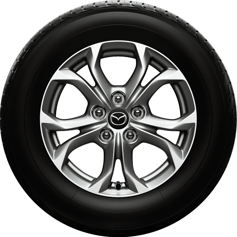 PNG Tyre - 82895