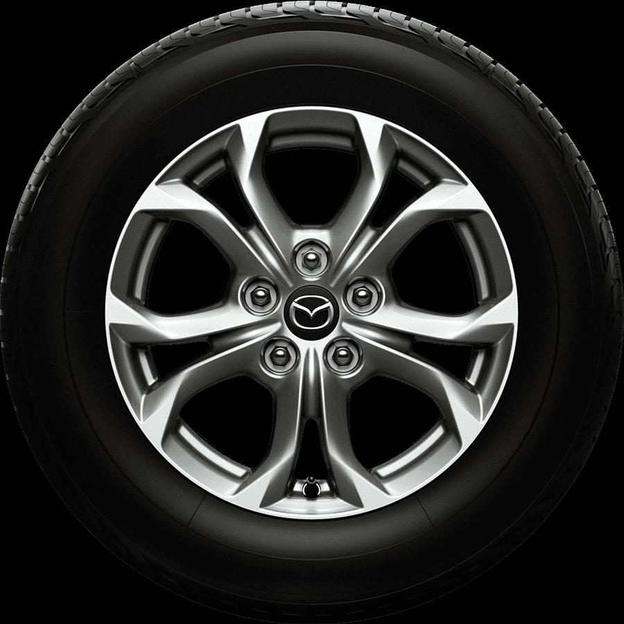 car wheel PNG - PNG Tyre