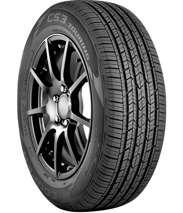 PNG Tyre - 82889