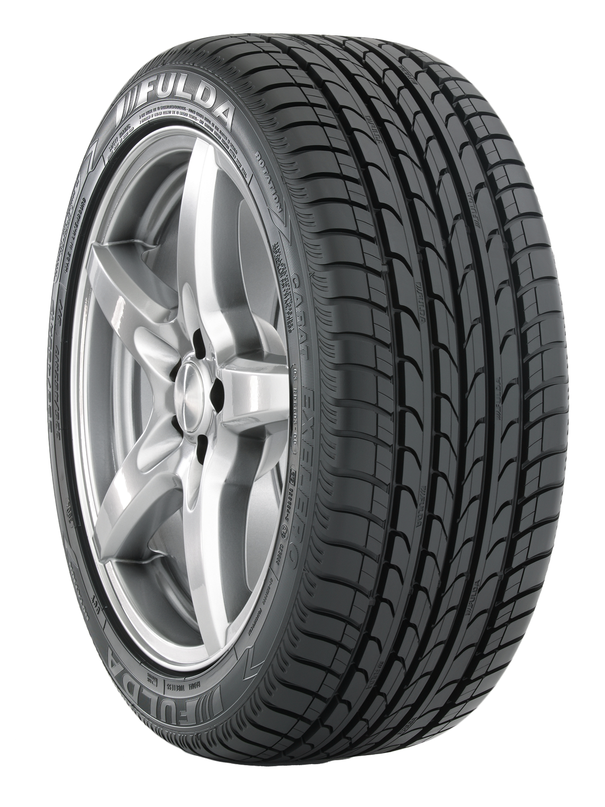 Living Tyre.png - PNG Tyre