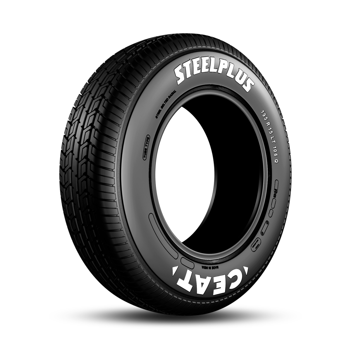 PNG Tyre - 82892
