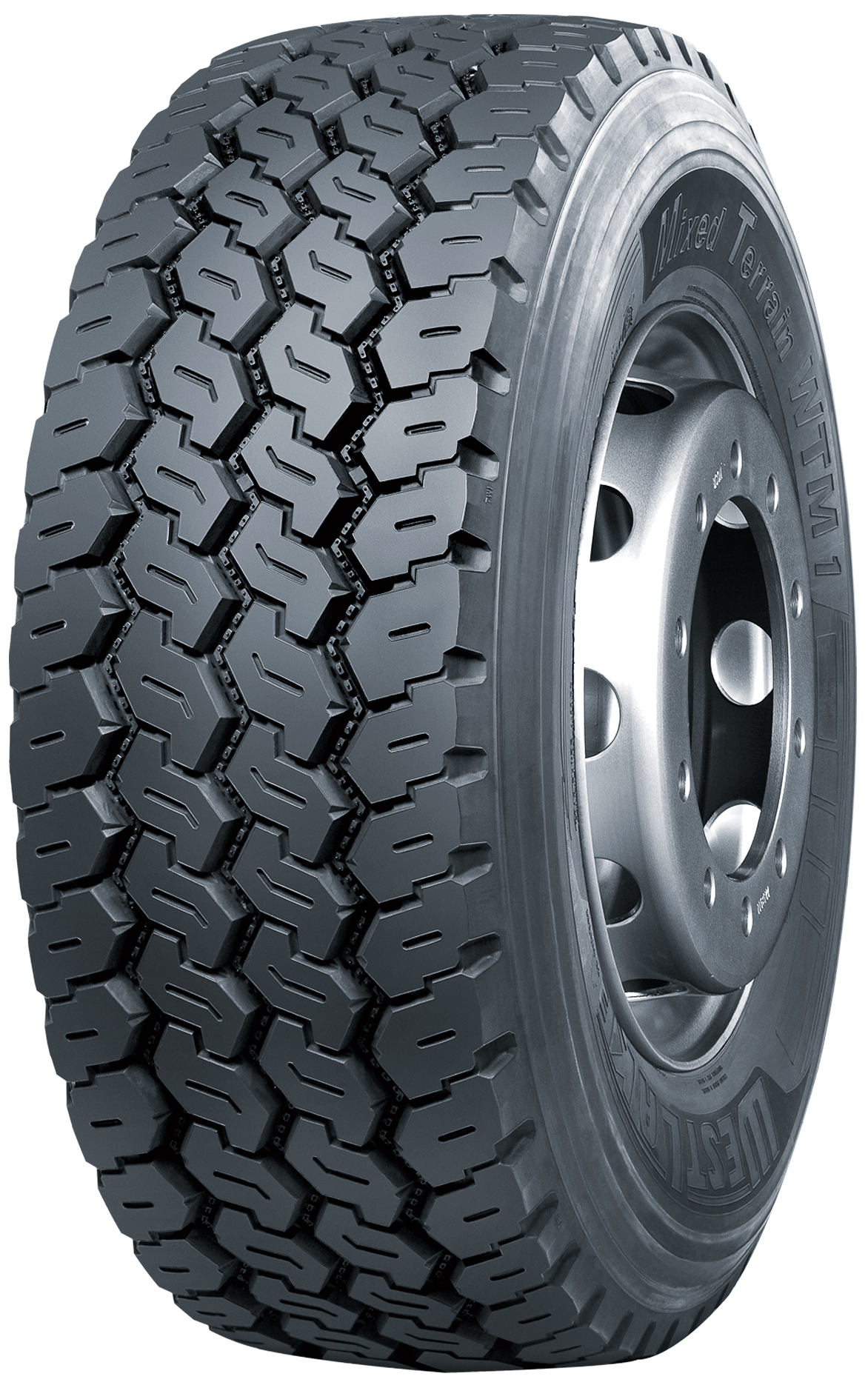 Tire PNG - PNG Tyre