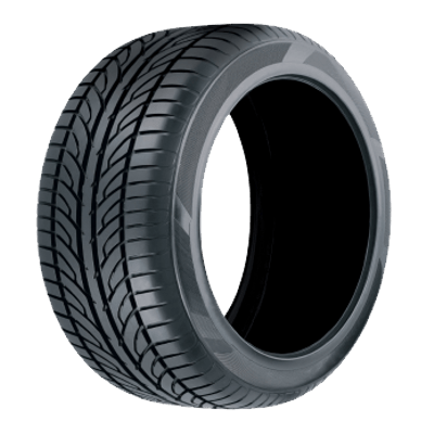 Tyre Solo - PNG Tyre