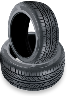 tyres - PNG Tyre