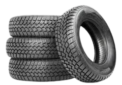 TYRES gs 23 - PNG Tyre