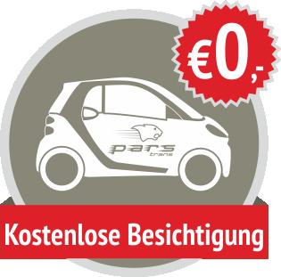 Umzug Wien Besichtigung PlusPng.com  - PNG Umzug Kostenlos