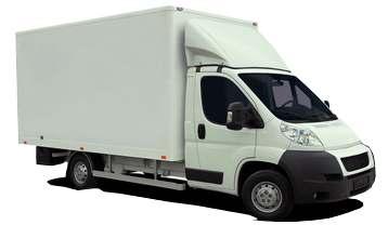 Mercedes-Benz Sprinter 211 CD