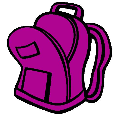 PNG Unpack Backpack - 80598