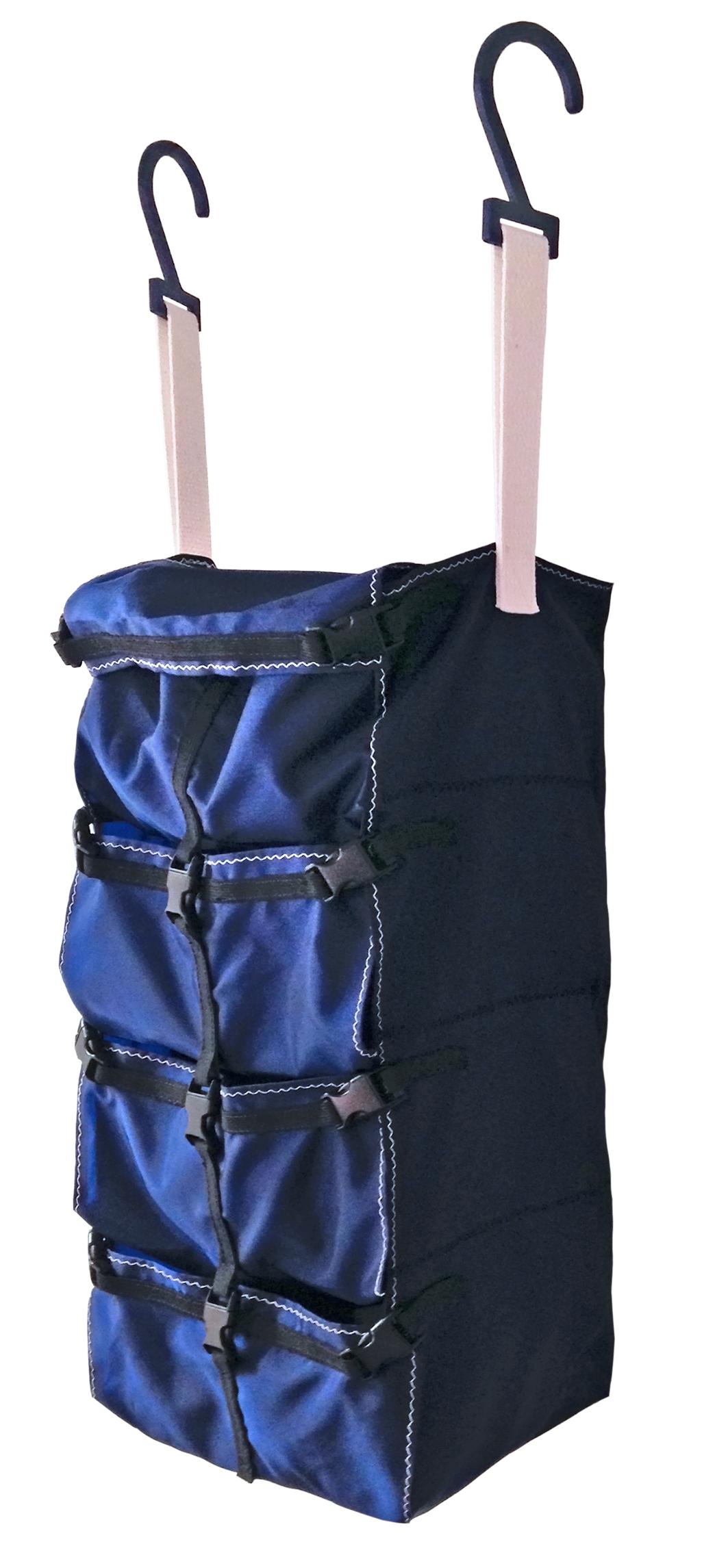 PNG Unpack Backpack - 80604