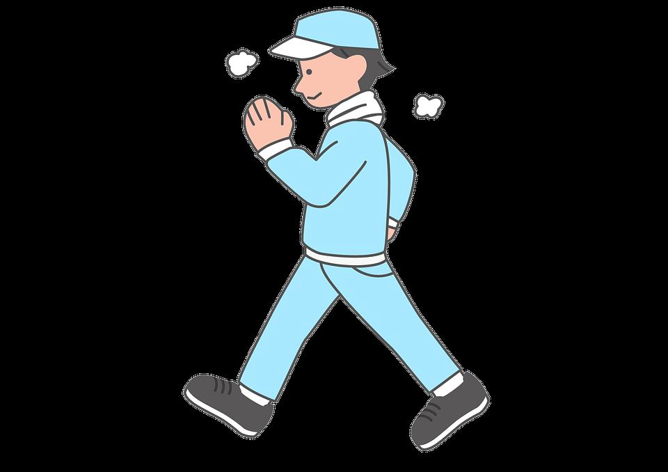 Kävely, Walk, Urheilu, Ruokavalio, Liikunta - PNG Urheilu