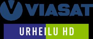 Viasat Urheilu - PNG Urheilu