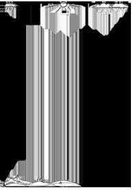 PNG Urkundenrahmen - 81865