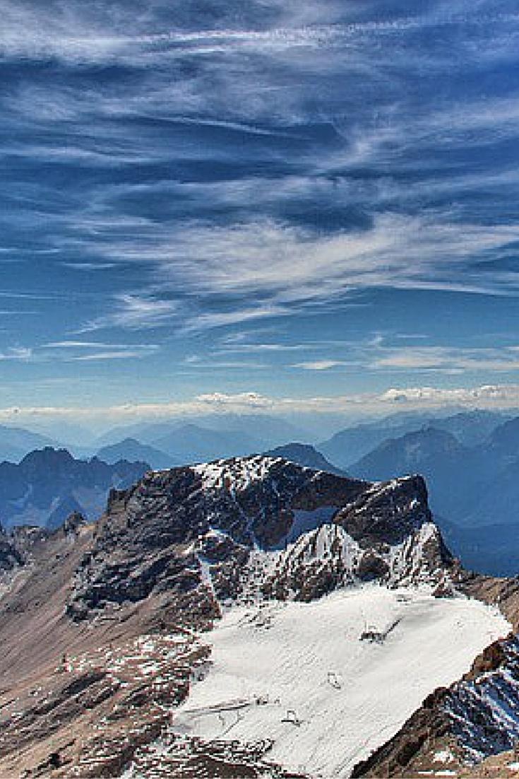 #alpen #bayerischealpen #urlaub #berge #campen #camping - PNG Urlaub Berge