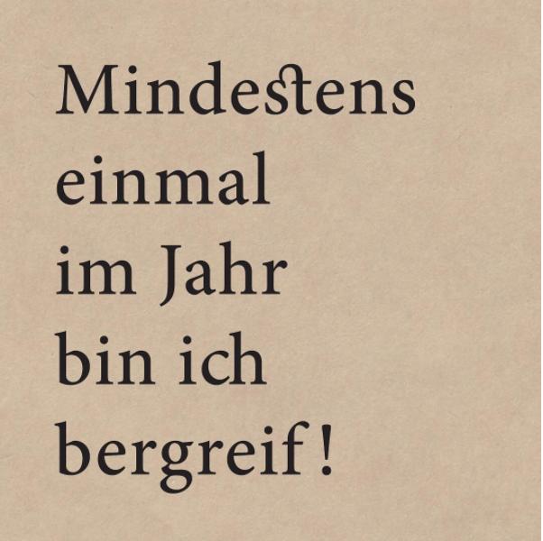 #zitat #quote #spruch #urlaub #reisen #berge - PNG Urlaub Berge