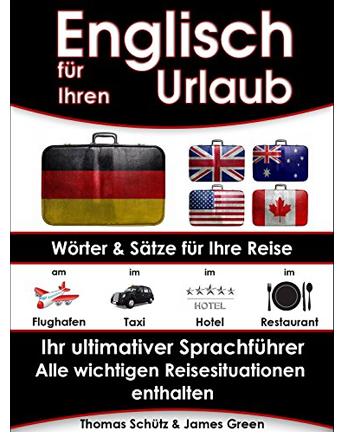 PNG Urlaub Gratis - 81919