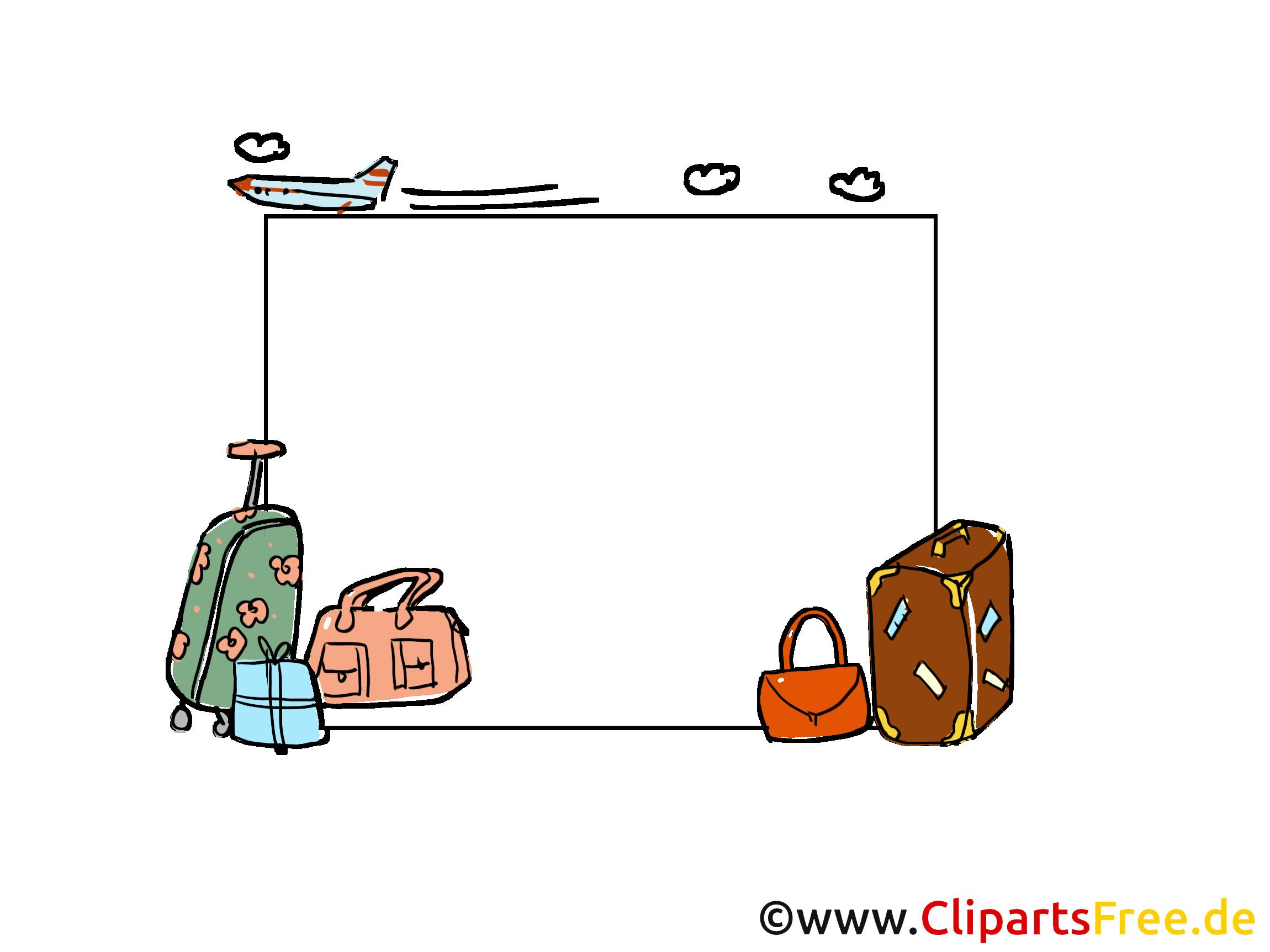 PNG Urlaub Gratis Transparent Urlaub Gratis.PNG Images. | PlusPNG