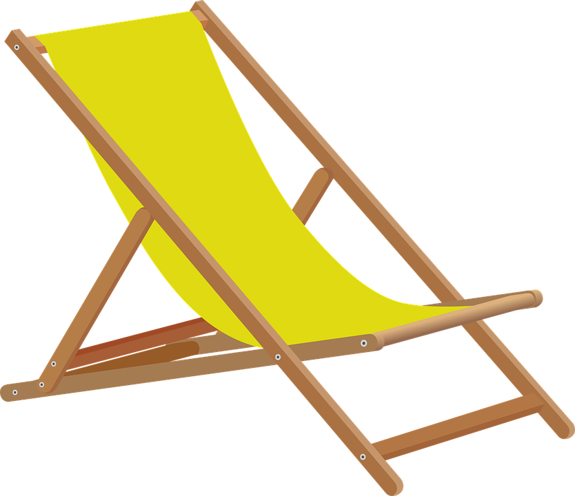 png urlaub liegestuhl transparent urlaub liegestuhl png. Black Bedroom Furniture Sets. Home Design Ideas