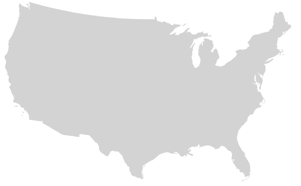 Line Drawing United States : Png usa outline transparent images pluspng