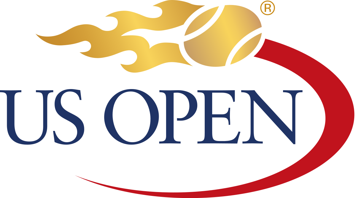 US Open Trip to USTA Tennis Center u2013 August 31, 2017 - PNG Usta
