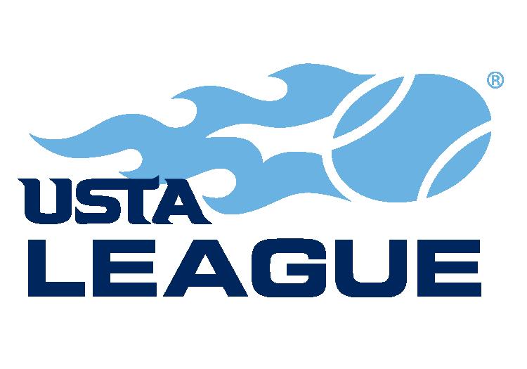 USTA League Tennis - PNG Usta