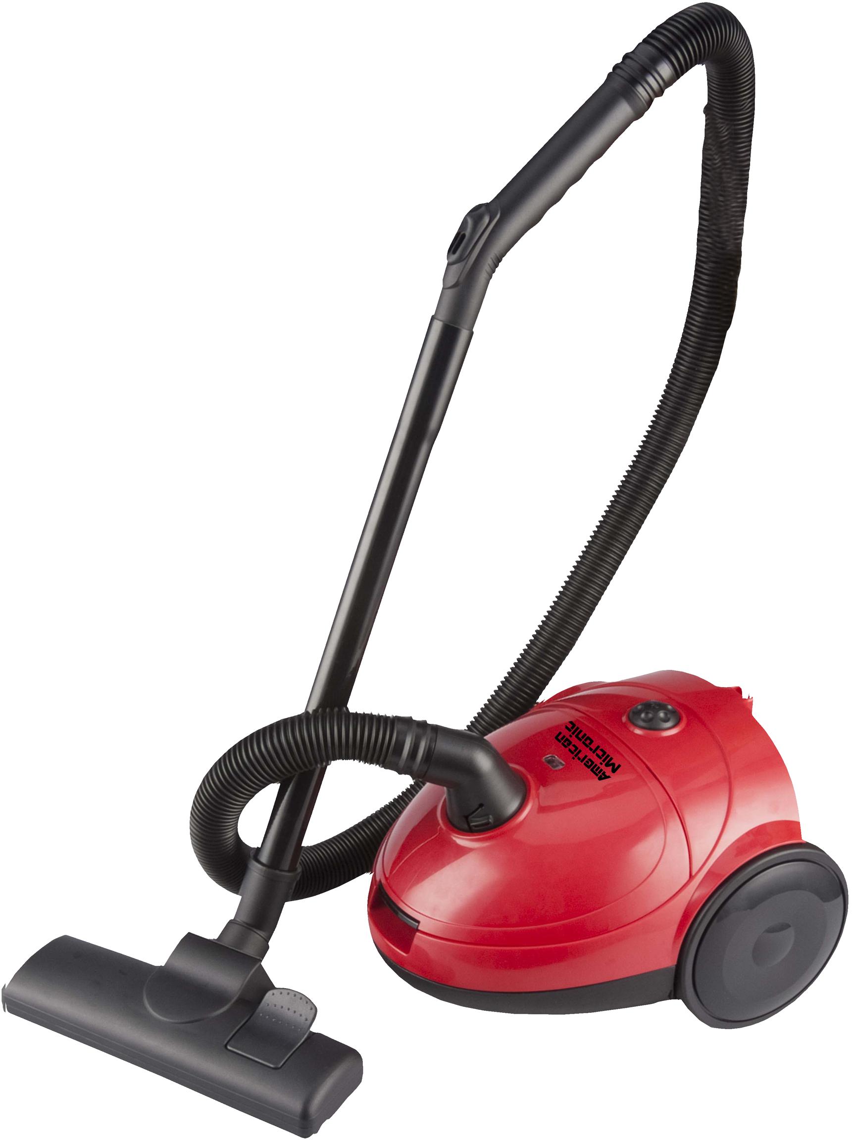 PNG Vacuum - 56668
