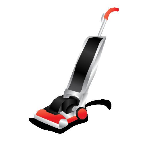 PNG Vacuum - 56673