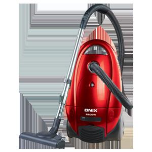 PNG Vacuum - 56674